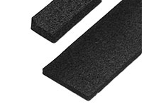 Closed Cell Sponge Seal