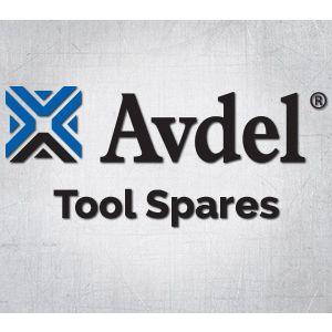 Avdel 07001-00001  Spare O Ring