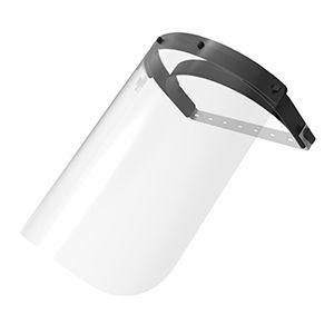 Southco Face Shield