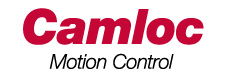 Camloc Logo