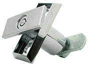 Camlock Pop Out T-Handles