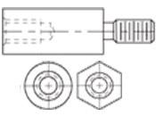 Lyn-Tron NAS Hardware
