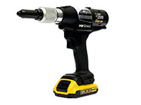 POP PB2500 Tool
