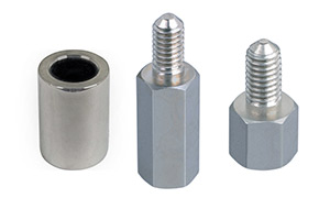 Picture of Spacers Category