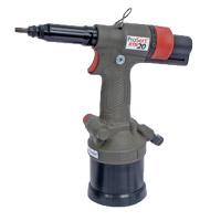 Avdel 74202 Tool
