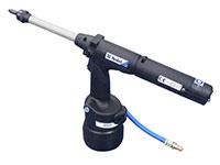 Avdel 7537 Speed Fastener Tool