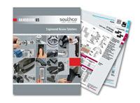 Southco Handbook 65